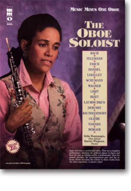 Oboe-Soloist-DIV-2-CDs-Oboe